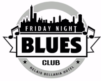 friday-night-blues-logo
